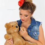 Guya & Teddy