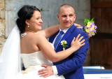Soviet Marriage