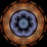 eyes_Hypnotize