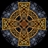 Primrose Knots