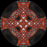 Knots of Faith
