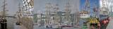 Armada de Bateaux Rouen 2013