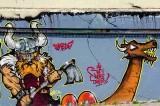 StreetArt-P.City-015.JPG