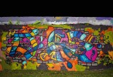 StreetArt-P.City-033.JPG