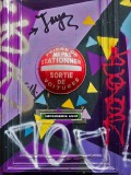 StreetArt-P.City-052.JPG