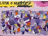 StreetArt-P.City-066.JPG