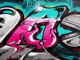 StreetArt-P.City-117.JPG