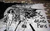 StreetArt-P.City-196.JPG