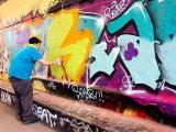 StreetArt-P.City-237.JPG