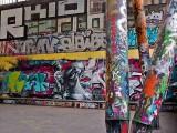 StreetArt-P.City-239.JPG