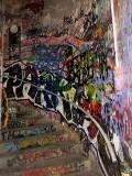 StreetArt-P.City-303.JPG