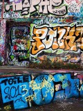 StreetArt-P.City-291.JPG
