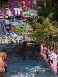 StreetArt-P.City-293.JPG