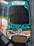 StreetArt-P.City-323.JPG