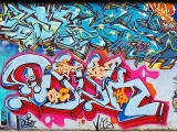 StreetArt-P.City-417.JPG