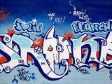 StreetArt-P.City-419.JPG