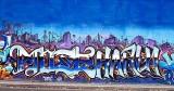 StreetArt-P.City-423.JPG