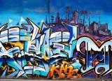 StreetArt-P.City-424.JPG
