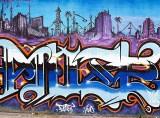StreetArt-P.City-425.JPG