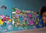 StreetArt-P.City-428.JPG