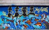 StreetArt-P.City-437.JPG