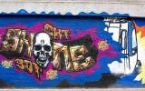 StreetArt-P.City-439.JPG