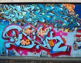 StreetArt-P.City-440.JPG