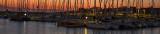 le Golfe du Morbihan Presqu'île de Rhuys 👉