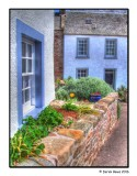 Colourful Crail