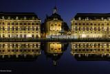 Bordeaux et Saint Emilion (Sud-Ouest)