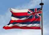 Oahu and Maui