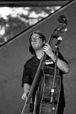 2013 Jazz Fest #2
