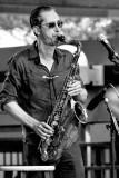2013 Jazz Fest #4