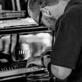 2013 Jazz Fest #6