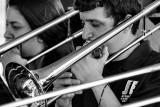 2013 Jazz Fest #7