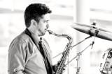 2013 Jazz Fest #15