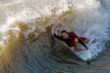 June Surfing #2