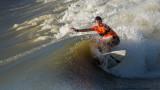 June Surfing #5