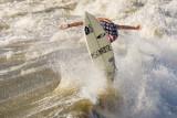 June Surfing #7