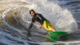 June Surfing #3