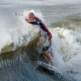 June Surfing #9