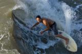 June Surfing #11