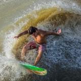 June Surfing #12
