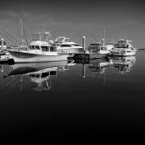 Fernandina Beach #26