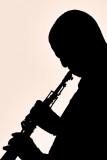 2014 Jazz Fest #7