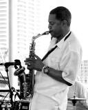 2014 Jazz Fest #12
