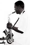 2014 Jazz Fest #11