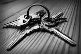 Church Keys