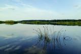 Upper Guana Lake #2