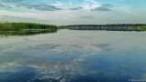 Upper Guana Lake #3